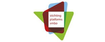 www.platformsvmbo.nl
