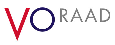 www.vo-raad.nl